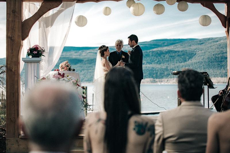 shuswap wedding photography - salmon arm wedding photographer Tailored Fit Photography-0022