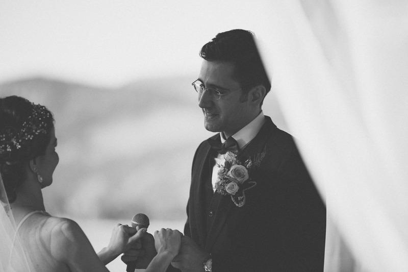 shuswap wedding photography - salmon arm wedding photographer Tailored Fit Photography-0023