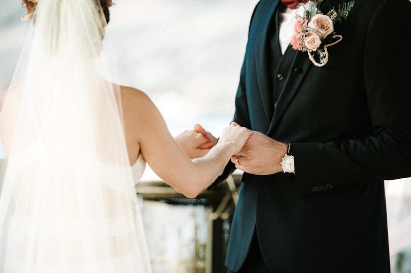 shuswap wedding photography - salmon arm wedding photographer Tailored Fit Photography-0025