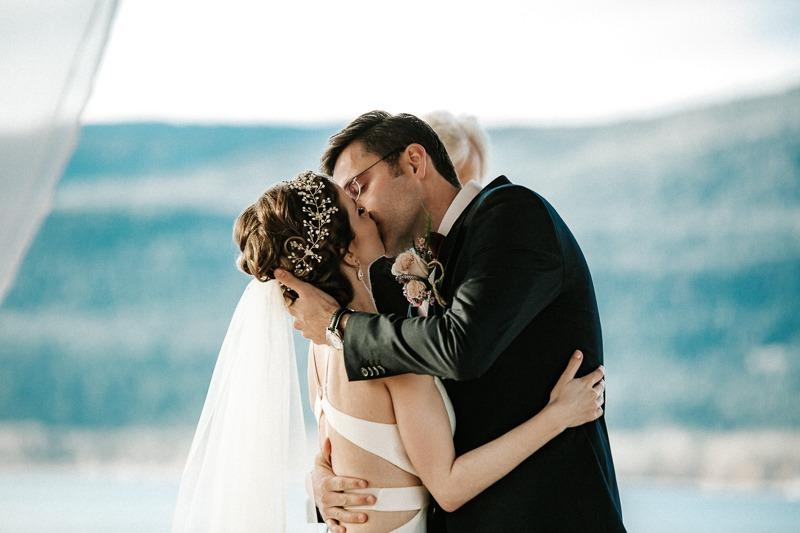 shuswap wedding photography - salmon arm wedding photographer Tailored Fit Photography-0026