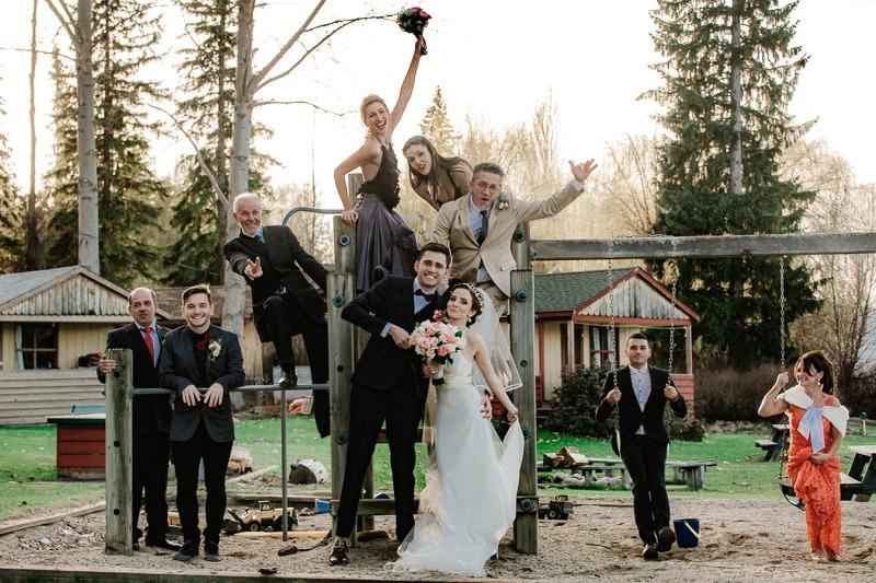 shuswap wedding photography - salmon arm wedding photographer Tailored Fit Photography-0028