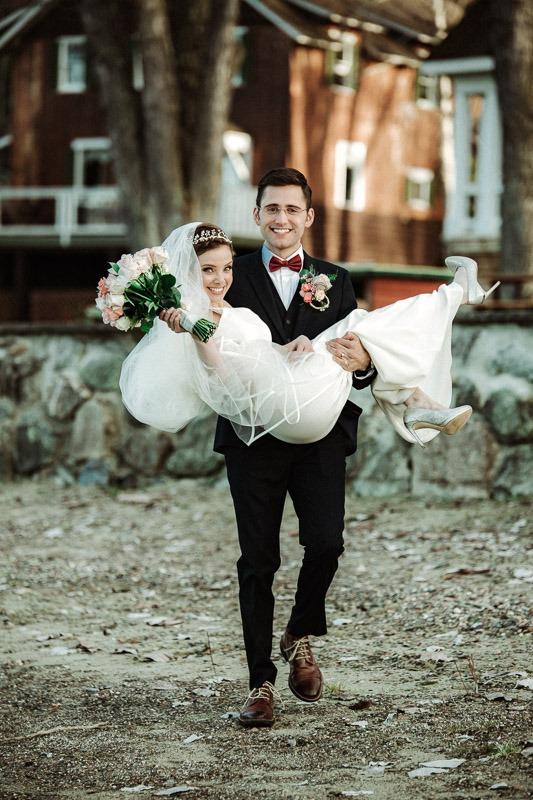 shuswap wedding photography - salmon arm wedding photographer Tailored Fit Photography-0029