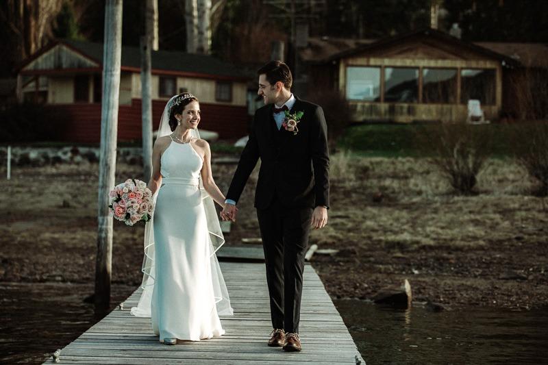 shuswap wedding photography - salmon arm wedding photographer Tailored Fit Photography-0030
