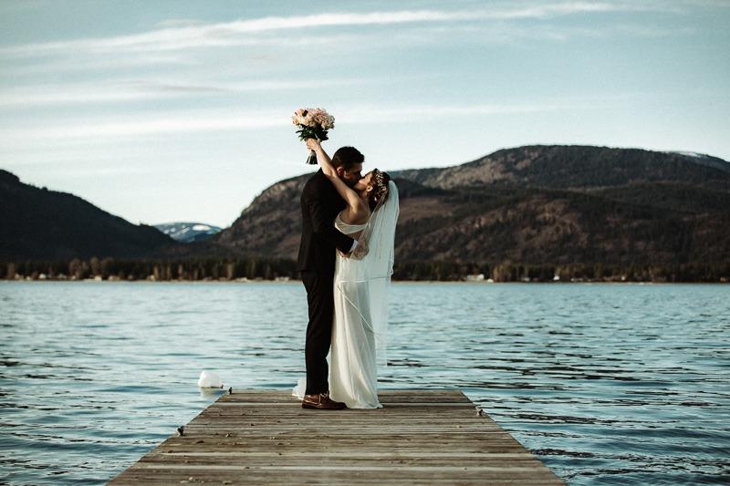 shuswap wedding photography - salmon arm wedding photographer Tailored Fit Photography-0032