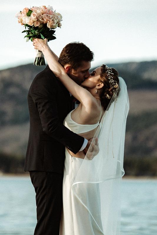 shuswap wedding photography - salmon arm wedding photographer Tailored Fit Photography-0033