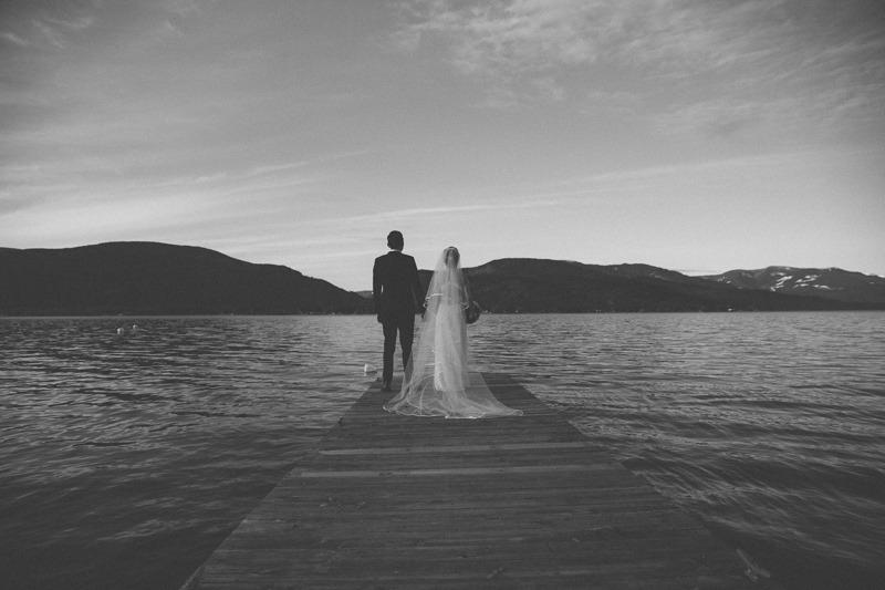 shuswap wedding photography - salmon arm wedding photographer Tailored Fit Photography-0035
