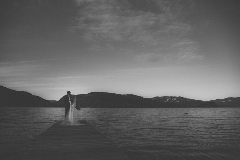 shuswap wedding photography - salmon arm wedding photographer Tailored Fit Photography-0037