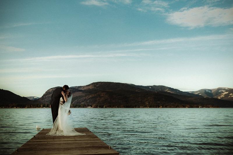 shuswap wedding photography - salmon arm wedding photographer Tailored Fit Photography-0038