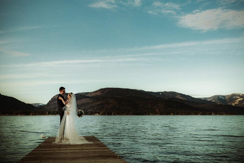 shuswap wedding photography - salmon arm wedding photographer Tailored Fit Photography-0039