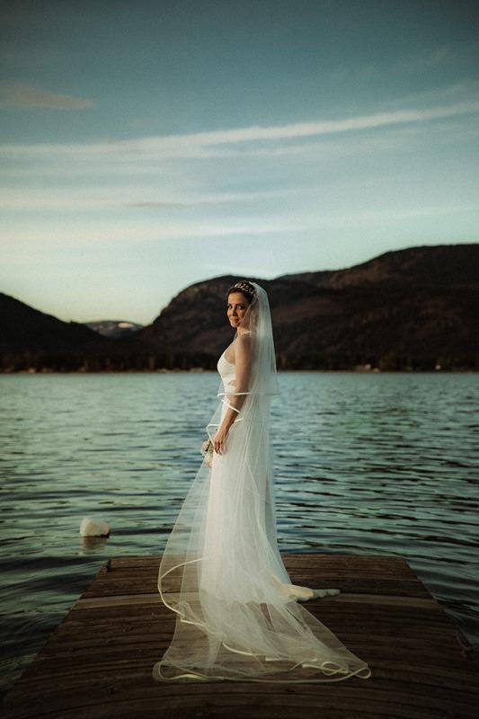 shuswap wedding photography - salmon arm wedding photographer Tailored Fit Photography-0040