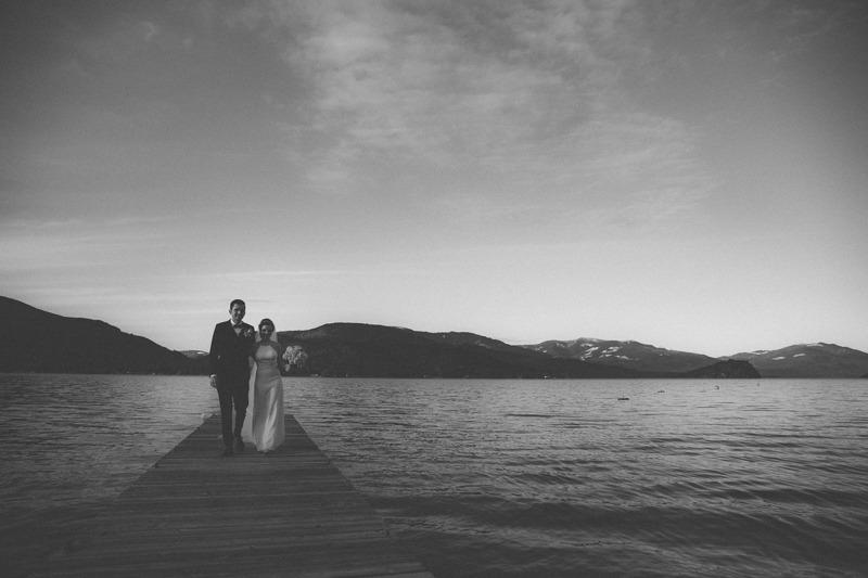 shuswap wedding photography - salmon arm wedding photographer Tailored Fit Photography-0041