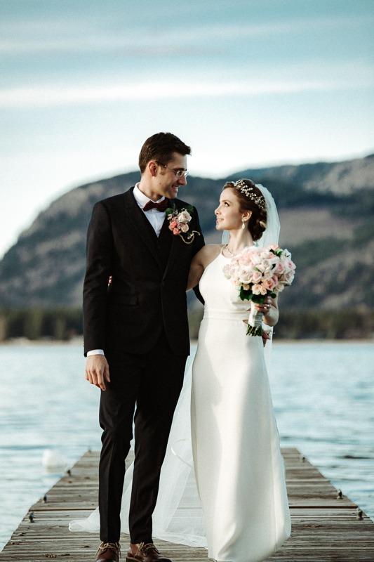 shuswap wedding photography - salmon arm wedding photographer Tailored Fit Photography-0042