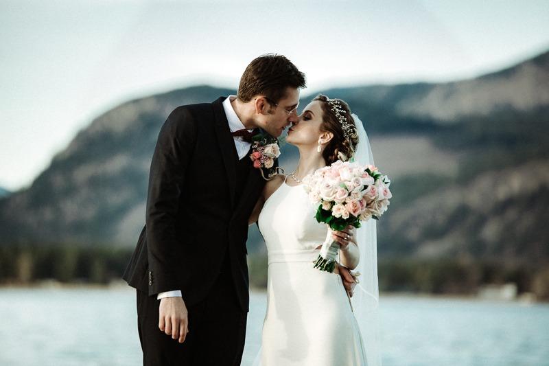 shuswap wedding photography - salmon arm wedding photographer Tailored Fit Photography-0043