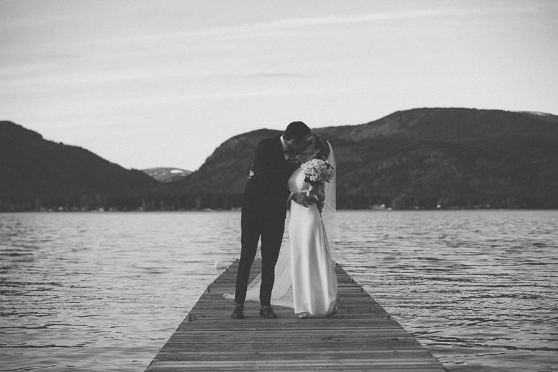 shuswap wedding photography - salmon arm wedding photographer Tailored Fit Photography-0044