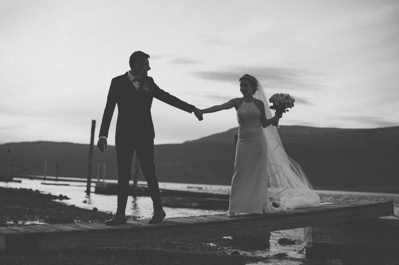 shuswap wedding photography - salmon arm wedding photographer Tailored Fit Photography-0045