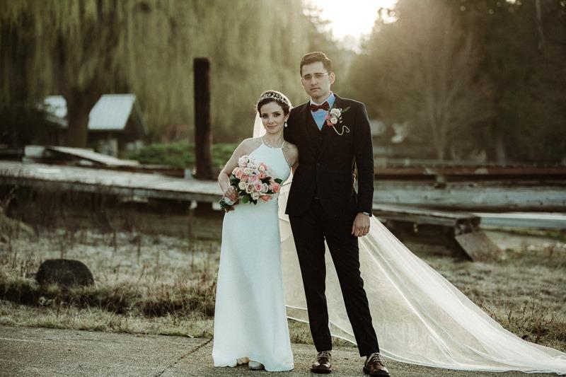 shuswap wedding photography - salmon arm wedding photographer Tailored Fit Photography-0046