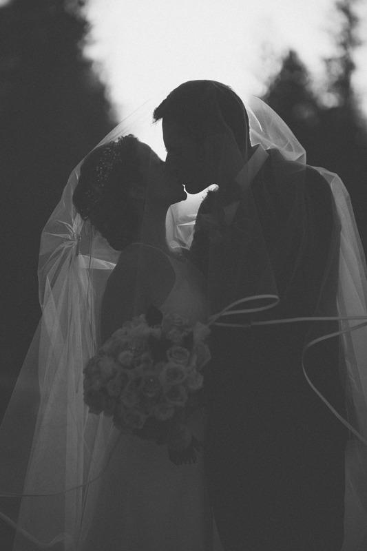 shuswap wedding photography - salmon arm wedding photographer Tailored Fit Photography-0047