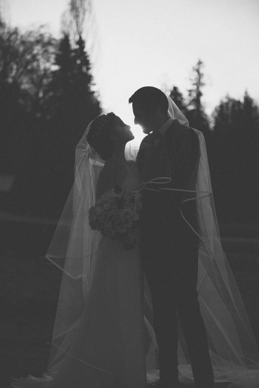 shuswap wedding photography - salmon arm wedding photographer Tailored Fit Photography-0048