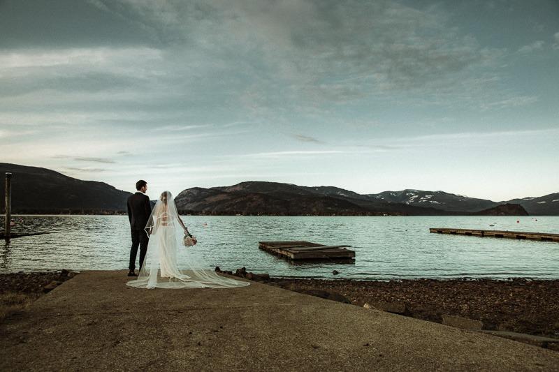 shuswap wedding photography - salmon arm wedding photographer Tailored Fit Photography-0049