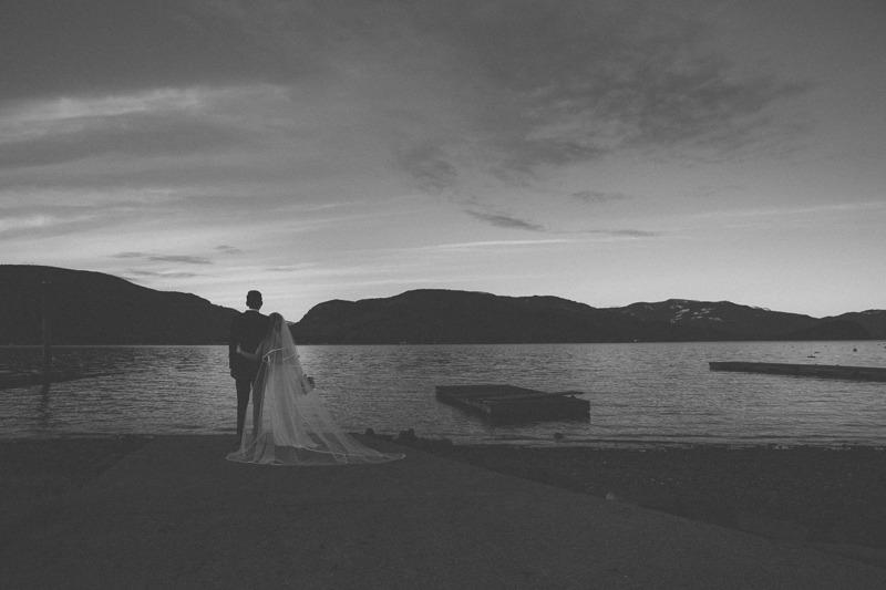 shuswap wedding photography - salmon arm wedding photographer Tailored Fit Photography-0050