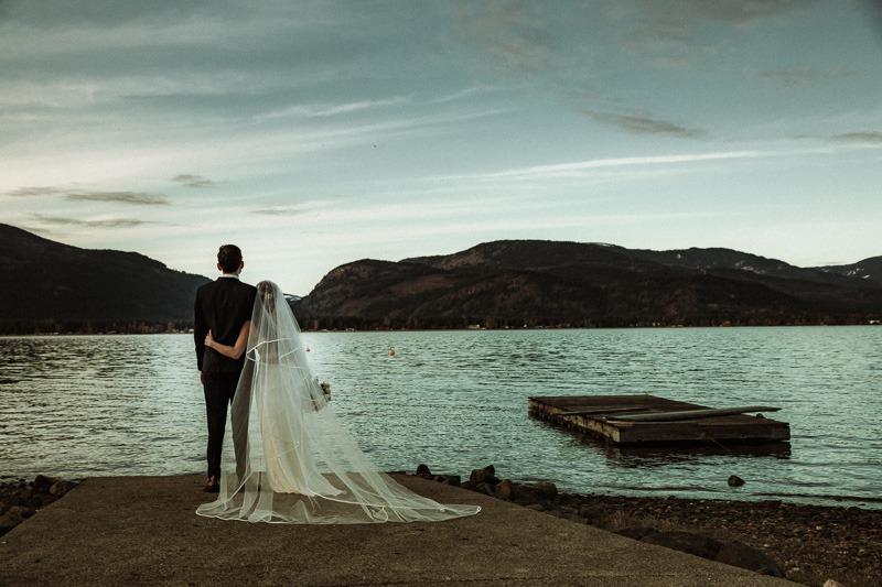 shuswap wedding photography - salmon arm wedding photographer Tailored Fit Photography-0051