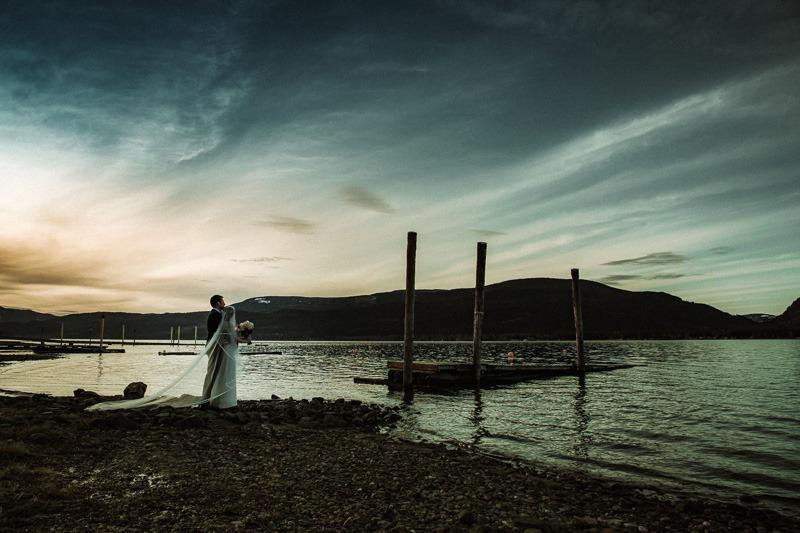 shuswap wedding photography - salmon arm wedding photographer Tailored Fit Photography-0053