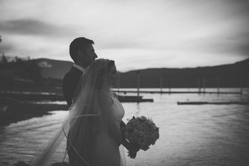 shuswap wedding photography - salmon arm wedding photographer Tailored Fit Photography-0054