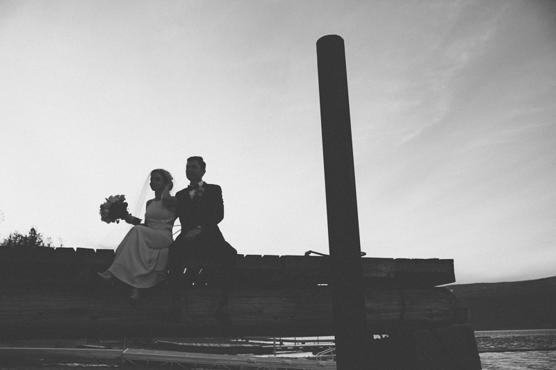 shuswap wedding photography - salmon arm wedding photographer Tailored Fit Photography-0055