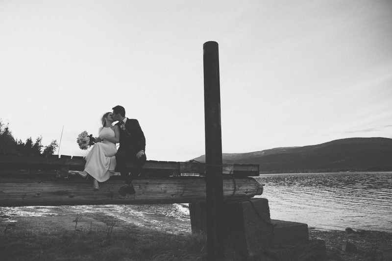 shuswap wedding photography - salmon arm wedding photographer Tailored Fit Photography-0056