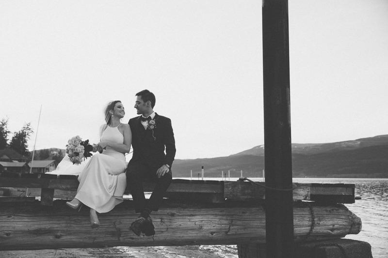 shuswap wedding photography - salmon arm wedding photographer Tailored Fit Photography-0057