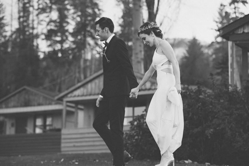 shuswap wedding photography - salmon arm wedding photographer Tailored Fit Photography-0058