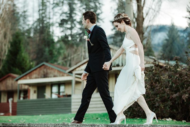 shuswap wedding photography - salmon arm wedding photographer Tailored Fit Photography-0059
