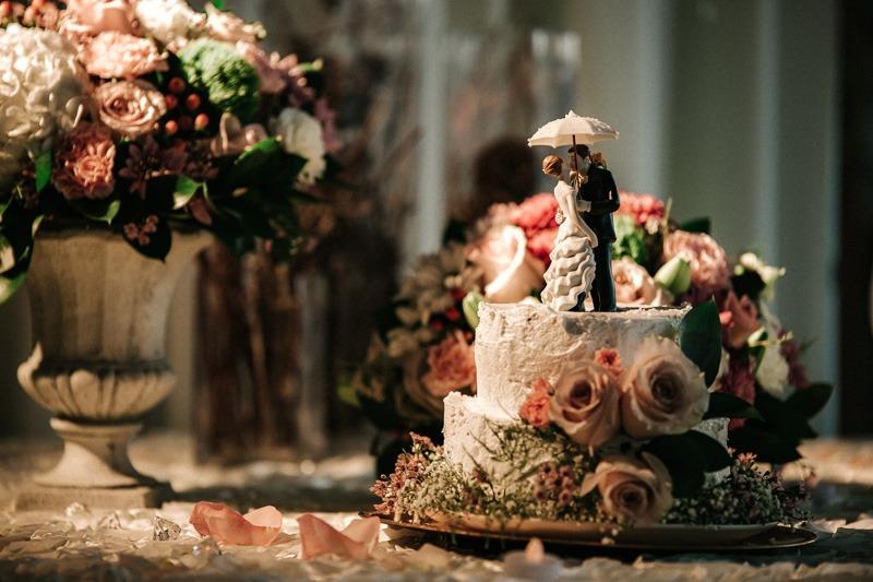 shuswap wedding photography - salmon arm wedding photographer Tailored Fit Photography-0060