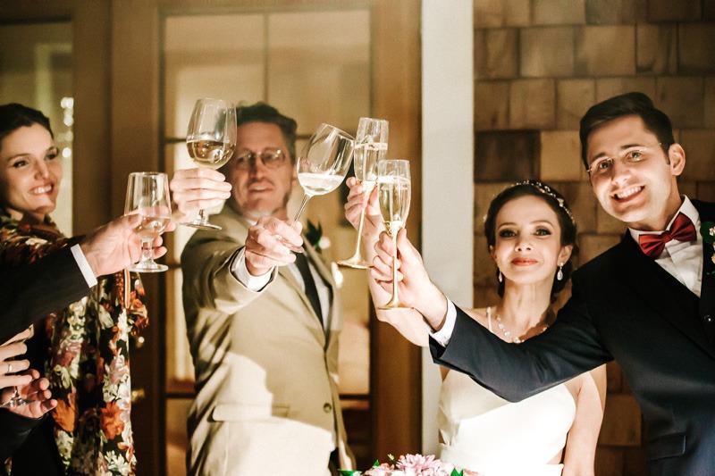 shuswap wedding photography - salmon arm wedding photographer Tailored Fit Photography-0062
