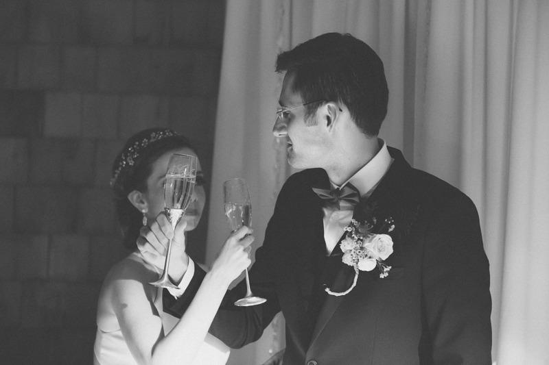 shuswap wedding photography - salmon arm wedding photographer Tailored Fit Photography-0063