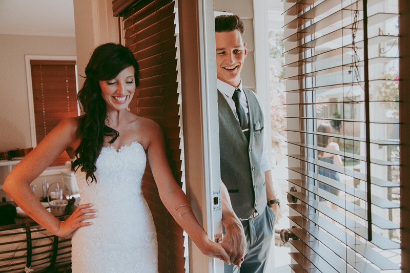 Kelowna Wedding Photography - Rustic Sunkissed Outdoor Wedding Photos by Kelowna Wedding Photographer Tailored Fit Photography-0013