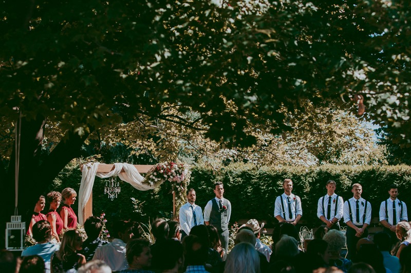 Kelowna Wedding Photography - Rustic Sunkissed Outdoor Wedding Photos by Kelowna Wedding Photographer Tailored Fit Photography-0016