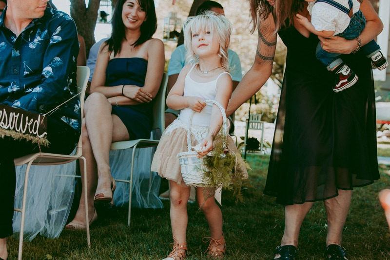 Kelowna Wedding Photography - Rustic Sunkissed Outdoor Wedding Photos by Kelowna Wedding Photographer Tailored Fit Photography-0017
