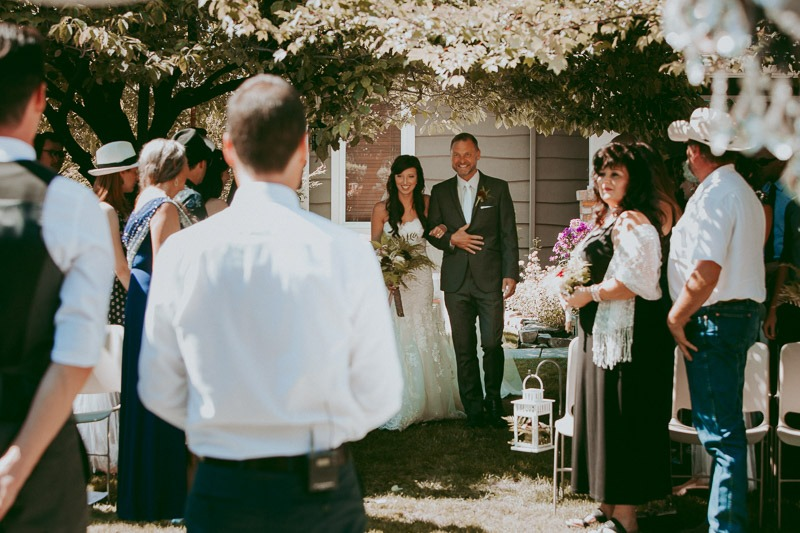 Kelowna Wedding Photography - Rustic Sunkissed Outdoor Wedding Photos by Kelowna Wedding Photographer Tailored Fit Photography-0018