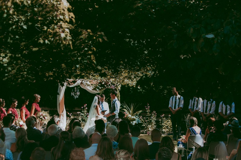 Kelowna Wedding Photography - Rustic Sunkissed Outdoor Wedding Photos by Kelowna Wedding Photographer Tailored Fit Photography-0020