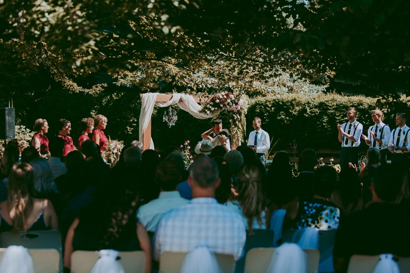 Kelowna Wedding Photography - Rustic Sunkissed Outdoor Wedding Photos by Kelowna Wedding Photographer Tailored Fit Photography-0021