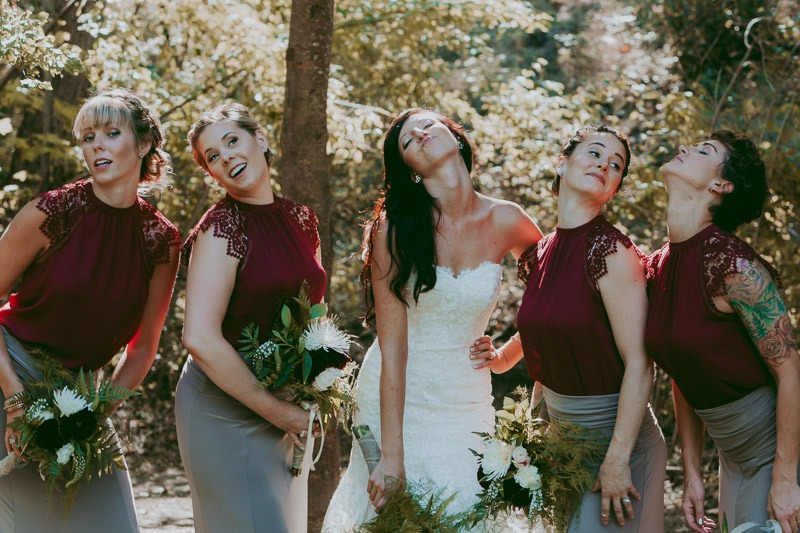 Kelowna Wedding Photography - Rustic Sunkissed Outdoor Wedding Photos by Kelowna Wedding Photographer Tailored Fit Photography-0028