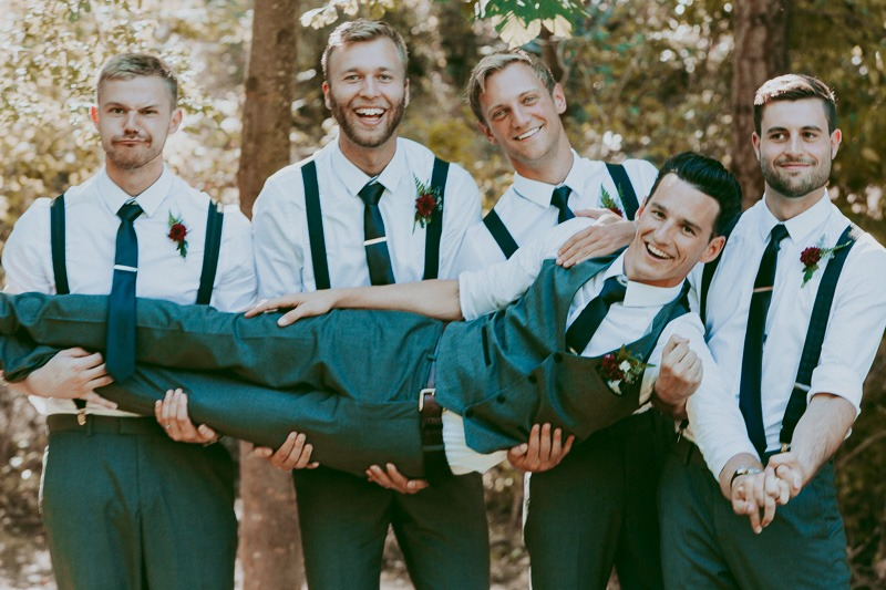 Kelowna Wedding Photography - Rustic Sunkissed Outdoor Wedding Photos by Kelowna Wedding Photographer Tailored Fit Photography-0029