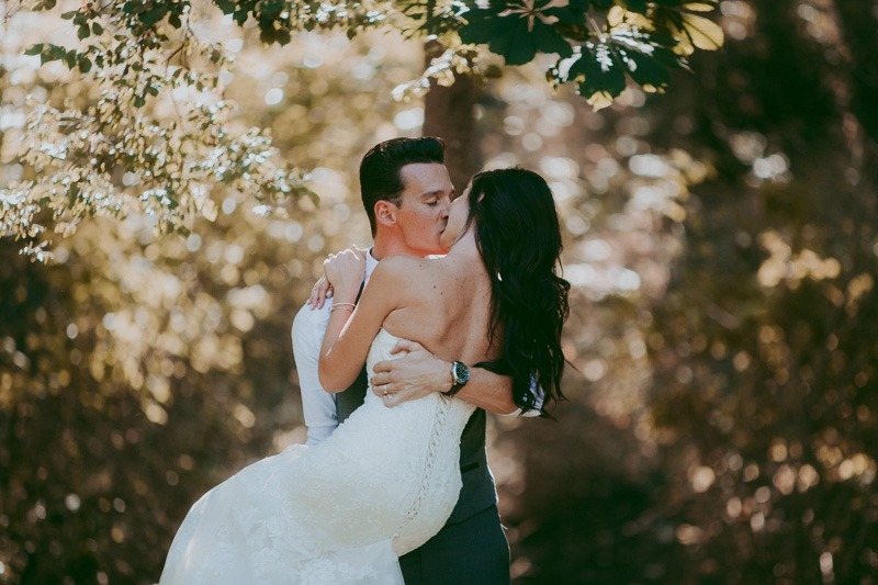 Kelowna Wedding Photography - Rustic Sunkissed Outdoor Wedding Photos by Kelowna Wedding Photographer Tailored Fit Photography-0030