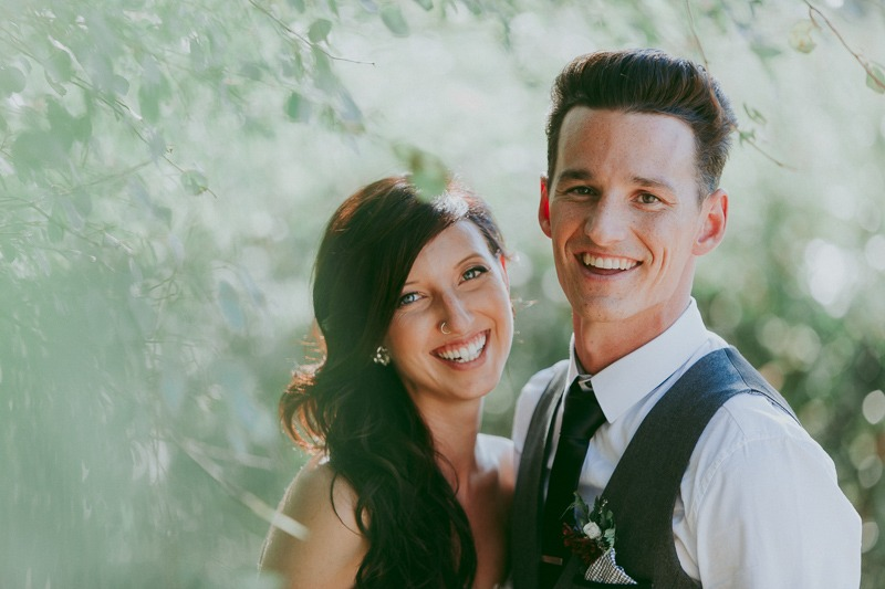 Kelowna Wedding Photography - Rustic Sunkissed Outdoor Wedding Photos by Kelowna Wedding Photographer Tailored Fit Photography-0042