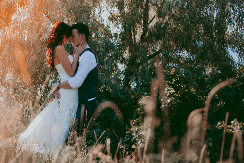Kelowna Wedding Photography - Rustic Sunkissed Outdoor Wedding Photos by Kelowna Wedding Photographer Tailored Fit Photography-0044