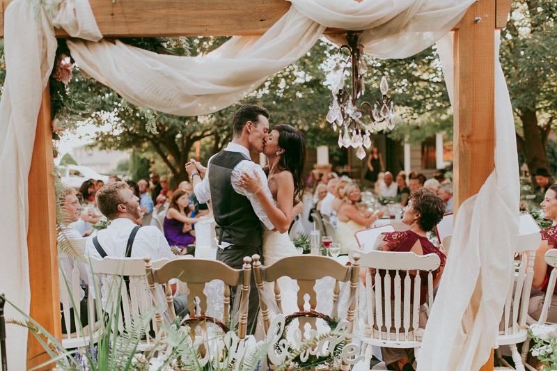 Kelowna Wedding Photography - Rustic Sunkissed Outdoor Wedding Photos by Kelowna Wedding Photographer Tailored Fit Photography-0049