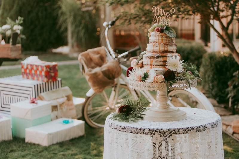 Kelowna Wedding Photography - Rustic Sunkissed Outdoor Wedding Photos by Kelowna Wedding Photographer Tailored Fit Photography-0050