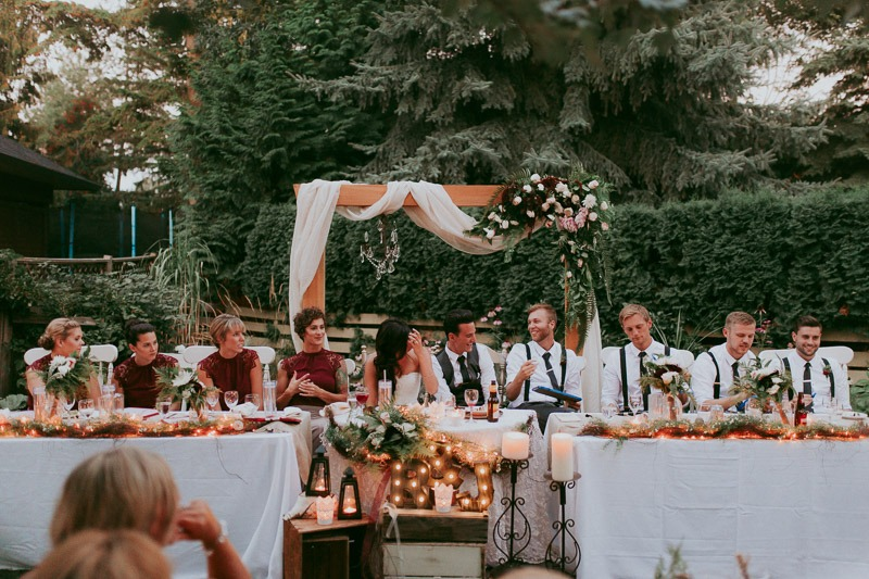 Kelowna Wedding Photography - Rustic Sunkissed Outdoor Wedding Photos by Kelowna Wedding Photographer Tailored Fit Photography-0055