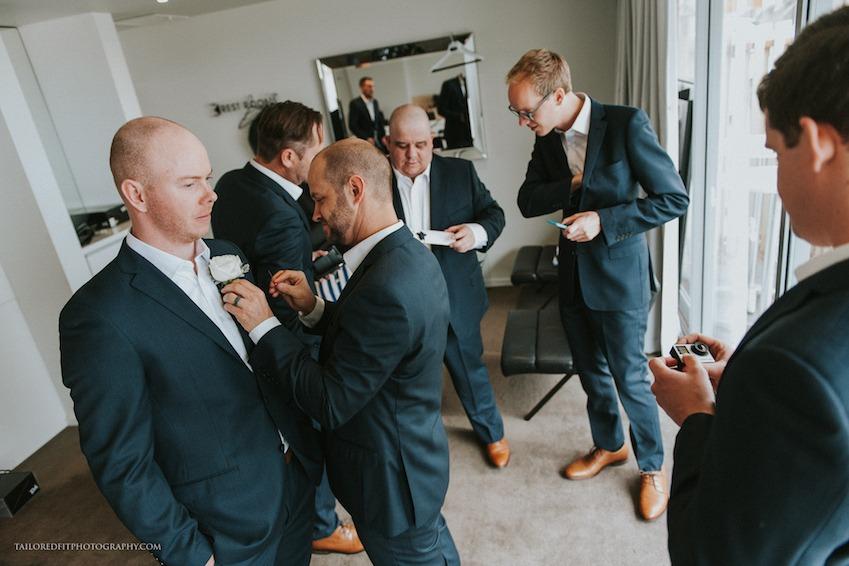 long reef golf club wedding photos by australia wedding photographers tailored fit photography, hillsong wedding